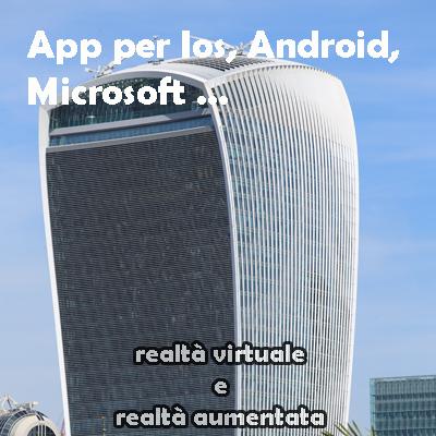 app_400