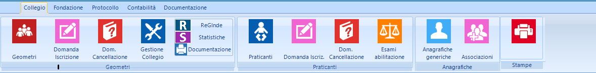 software albo geometri