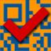 autenticazione sistemi web smarphone app - qrcode