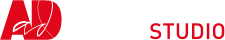 adstudio-logo-small