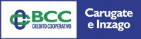 bcc_carugate
