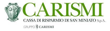 carismi
