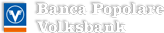 logo_home_07-2015