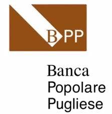 pop_pugliese