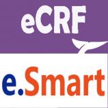 esmart2_ecrf