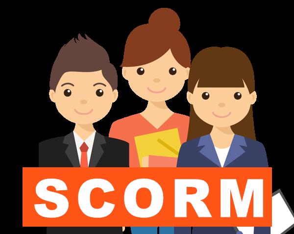 scorm 1
